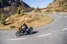 [유주희 기자의 두유바이크]오프로드 모험 더 화끈하게...KTM '790어드벤처' 찜!