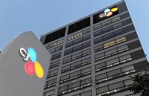쉬완스 인수 FI 손 안빌렸던 CJ… 美 은행 대출액 7억달러서 8억달러로↑