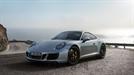 [주목!이차-포르쉐 911카레라4 GTS]도로를 움켜쥐듯 달리는 안정감·밸런스…심장 쫄깃