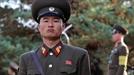 GDP 대비 국방비 지출 비중 북한 1위, 한국은 46위