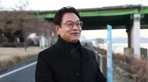 '김영철의 동네 한바퀴' 서울 논현동·신사동 사람들…'다시 일군다 강남'