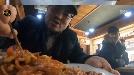 """군산 매운잡채, 15일 숙성해 만든 꽃게간장으로 감칠맛 내 """"레알 인생 맛집"""" 위치는?"""