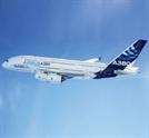 [만파식적]비운의  A380