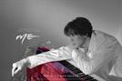 2PM 닉쿤, 데뷔 11년 만에 첫 솔로 앨범 'ME' 발매