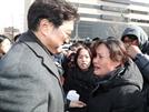 文 대통령, 오늘 故 김용균씨 유가족 면담…7대 종단 지도자들과 오찬
