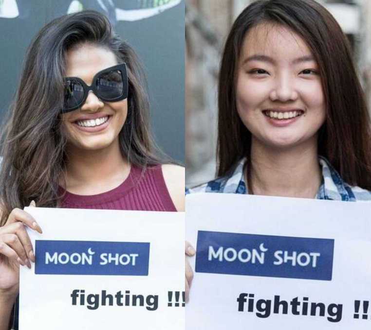 '문샷(Moonshot)랩프로젝트', 3D프린터 활용, 다품종 소량생산 맞춤형 주문제작 안경 개발