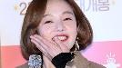 황보라, 남자친구 차현우 얘기에  '화끈'  (어쩌다결혼 언론시사회)
