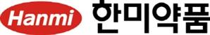 ['봄 불청객' 이겨내기] 한미약품 '나인나인'