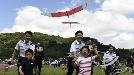 공군 '스페이스 챌린지' 지역예선 내달 11일부터 참가신청 접수
