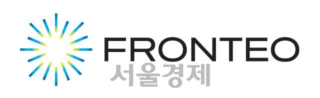 프론테오, 상폐 위기 기업 대상 '재감사 포렌식 서비스' 출시