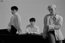'역대급 신인' 트레이, '신사동 호랭이 프로듀싱'  19일 '멀어져(Gravity)'로 데뷔