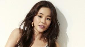 """이하늬 '비키니 사진' 섹시함은 기본! 우아함까지 대박 """"몸매에 얼굴까지 예뻐"""""""