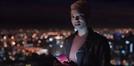 베일 벗는 삼성 폴더블폰…제품 두께·배터리 등에 관심