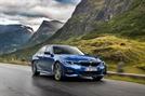 [기지개 켜는 수입차]BMW 3시리즈 '스포츠세단 교과서'의 귀환