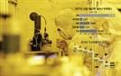 [무너지는 서플라이체인]산업현장 외면하는 이공계...中企 '기술두뇌' 3만5,000명 부족