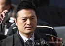 김태우, '김경수 수사상황 파악 지시' 조국·박형철 등 추가 고발