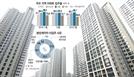 [전국 덮치는 미입주 공포] 대출규제·거래절벽에 ... '강남 알짜단지'도 입주율 60%
