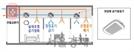 GS건설, 국내 최초 '빌트인 공기 청정시스템' 개발