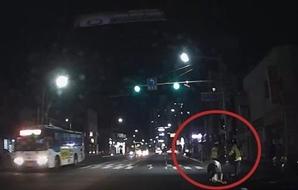 전과 10범 50대, 음주단속 경찰 2명 치고 달아났다 2시간만에 검거