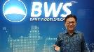 """[금융, 신남방정책 든든한 파트너로] """"印尼 대형은행과 딜 공동 추진…IB 키워 성장·수익성 다 잡겠다"""""""