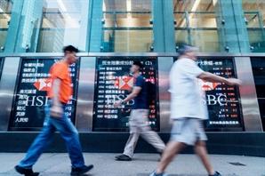 중국은행, 홍콩서 부동산 블록체인 플랫폼 활용…'복잡한 거래를 더 쉽게'