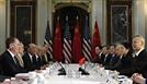 미중, 워싱턴서 3차 고위급 무역협상 개시…이틀간 논의