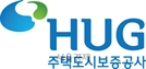 HUG, 단독주택 품질보증·준공보증 신청 접수 시작