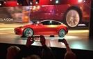 '전기차 1위' 테슬라 모델3, 美컨슈머리포트 추천서 제외...주가 2.7% 하락