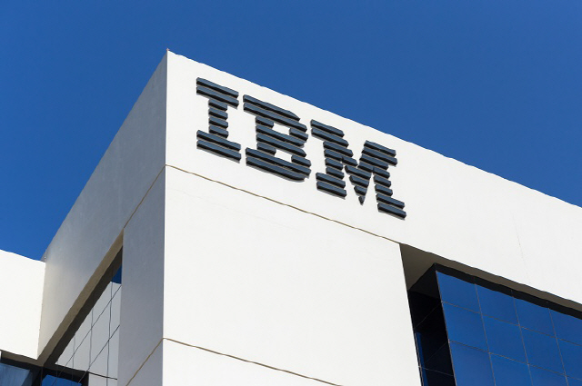 IBM 블록체인 담당자 '비트코인 백만 달러, 가능하다'