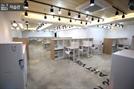 미대 재수 학원 아트비전21, 미대입시 예체능 전공자 위한 최고의 강사진 및 학습 시설로 주목
