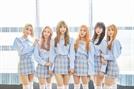 SIS(에스아이에스), 신곡 '너의 소녀가 되어줄게'로 3월 컴백