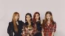 '블랙핑크' 데뷔 첫 북미투어 티켓 전석매진, 추가공연 고려중
