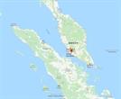 대림산업, 말레이시아 정유 플랜트 1억3,200만 달러에 계약