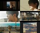 골든차일드 홍주찬, 솔로 M/V '문제아' 티저 공개…'27일 발매'