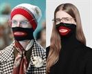 프라다는 '인종차별'을 입는다? 뻔뻔한 명품의 두 얼굴