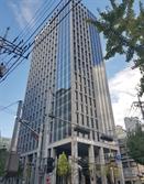 위워크, 7월 국내 18번째 지점 '위워크 선릉 3호점' 오픈