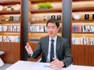 삼성운용 '日 리츠 펀드 마케팅' 강화 왜?