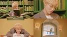 하성운, 솔로 타이틀곡 'BIRD' 첫번째 뮤직비디오 티저 공개