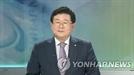 """설훈 """"20대 지지율 하락 前정부 교육 탓""""…한국당 """"역대급 망언"""""""