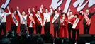 한국당, 당 대표 선출 모바일 투표 오늘 시작