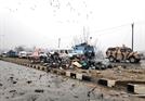 갈등 깊어지는 인도·파키스탄…아시아의 화약고 카슈미르 다시 불붙나