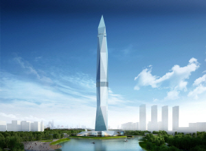 '인천 서북부 현안사업' 청라 시티타워·제3연륙교 본궤도 오른다