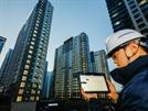 대림코퍼레이션, 국내 최초 '공동주택 스마트 시운전 솔루션' 개발