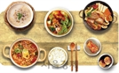 [알립니다] '행복한 식탁'이 옵니다