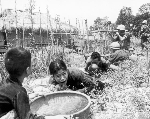 어서와, 자본주의는 처음이지? 김정은이 지켜볼 베트남의 매력