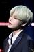 방탄소년단 뷔, 자작곡 '풍경' 사운드클라우드 음원 중 국내 최초 라디오 선곡
