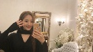 """'박민영 몸매' 진정한 S라인의 섹시바디, 빛나는 미소까지 """"완벽한 여신 미모"""""""