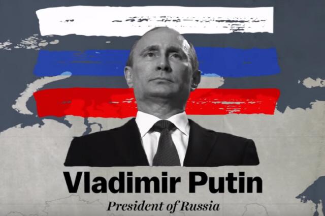 푸틴 대통령 '7월 1일까지 암호화폐 산업 규제안 마련하라'