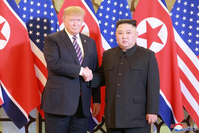 文대통령, 일정없이 북미 핵담판 주시…오후 한미정상 통화