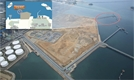 한라, 851억원 규모 현대오일뱅크 선석 부두 축조공사 수주